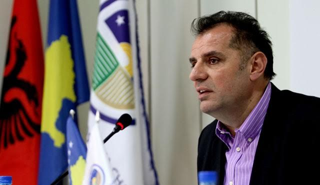 Kosovo Chamber of Commerce invites Serb businesses to invest in Kosovo