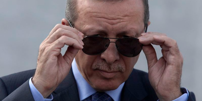 Snap elections called in Turkey – November 1