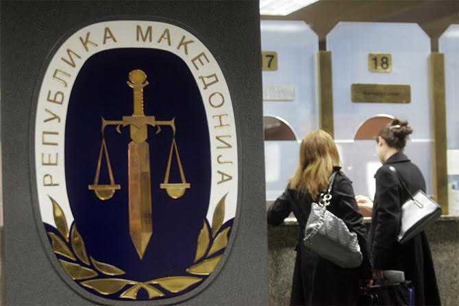 Special Prosecutor becomes the topic of heated debates in FYROM