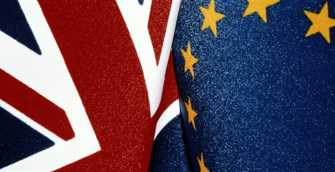 Dual citizenship applications surge due to Brexit fears