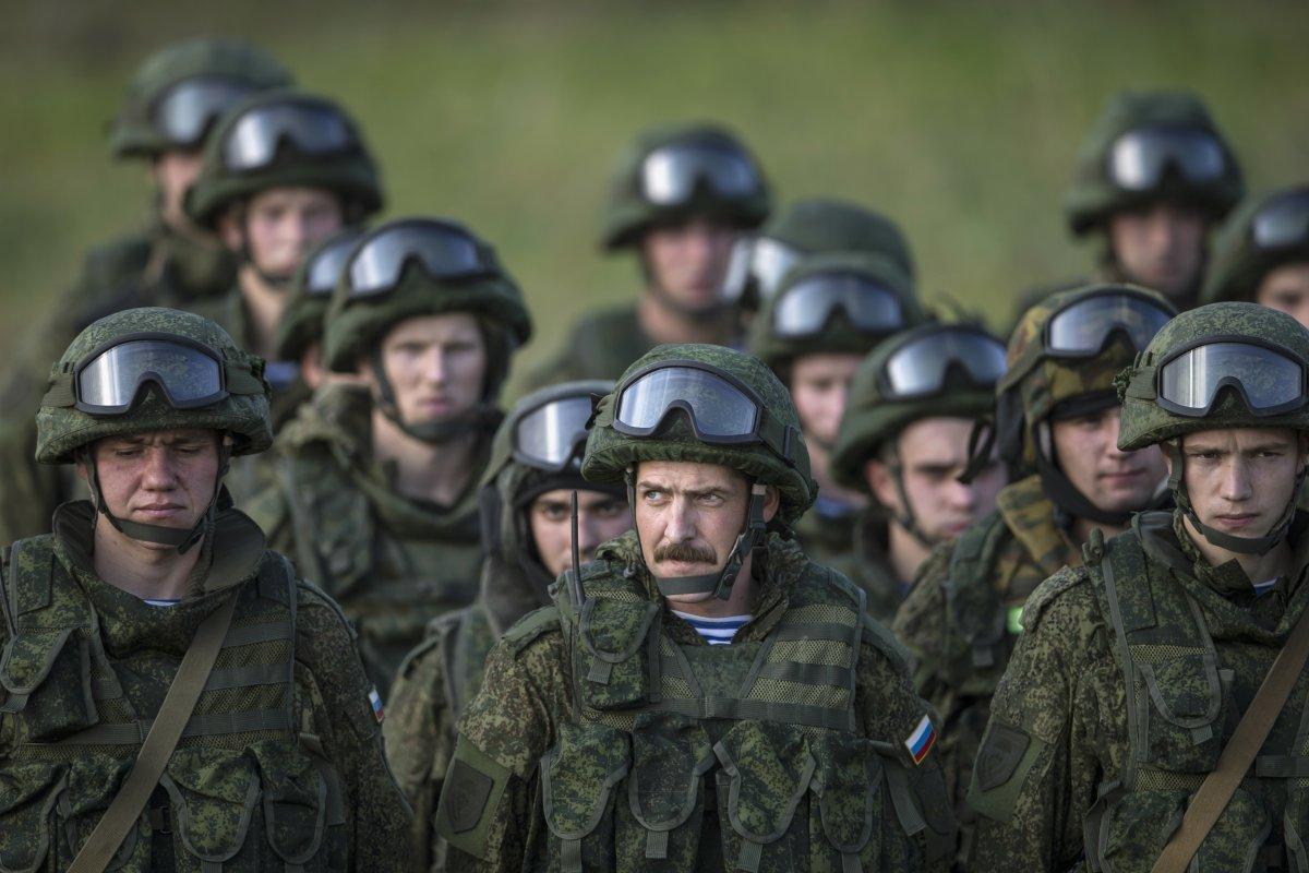 EU opposes Serbian-Russian drills