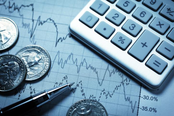 FDI in Bulgaria in January-June was 799.6 euro