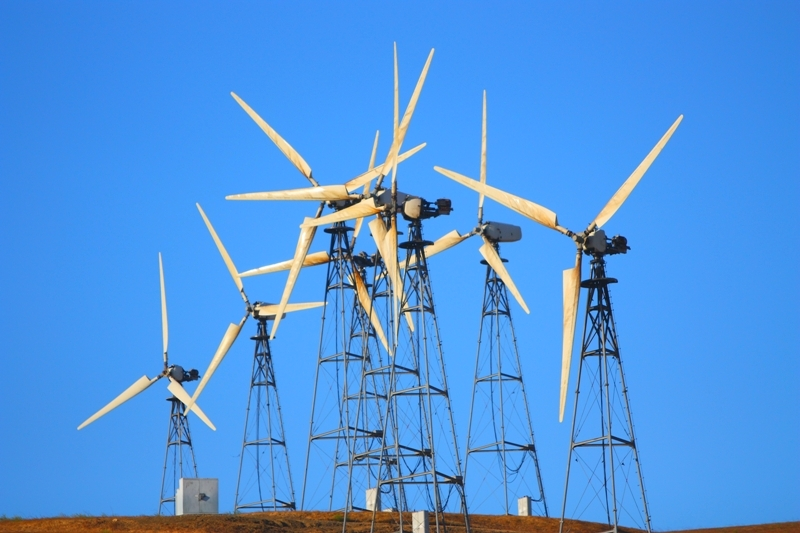 Reforms are coming in the energy market