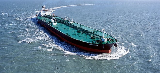 New Agreement brings increase in shipping tax