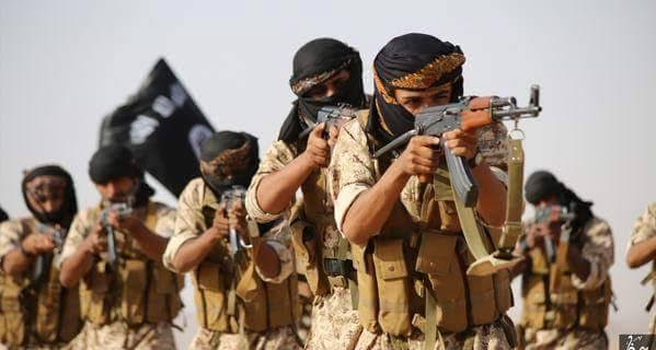 Participation of Kosovo nationals in the fights in Syria and Iraq is worrying