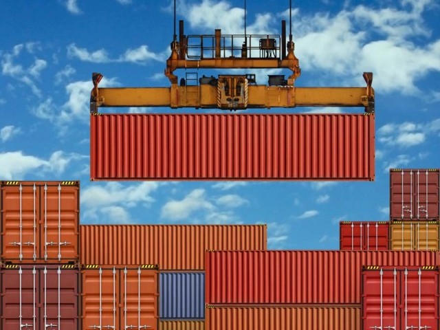 Bulgaria foreign trade gap shrinks in H1 2015