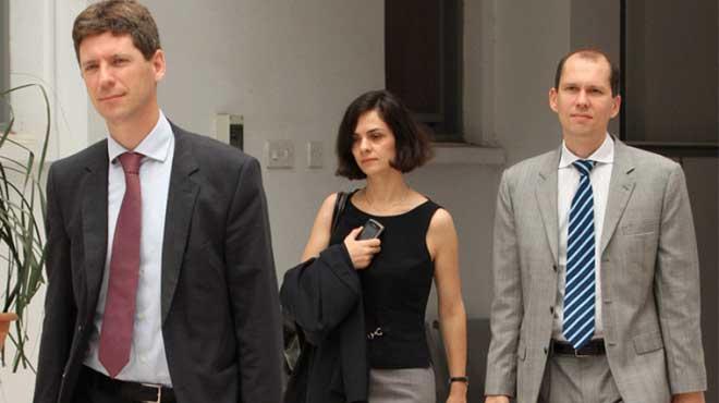Greece, creditors racing towards bailout talks finish line