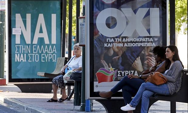 Greek crisis will slowdown economic growth in Albania