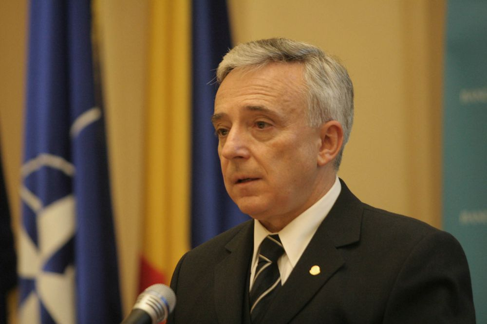Romania should boost productivity, not solely consumption, National Bank governor says