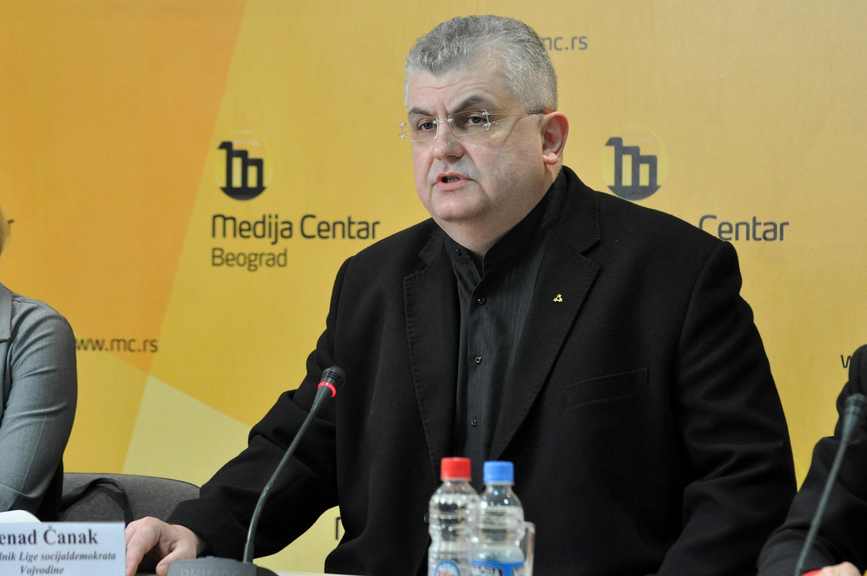 "The Milosevic-Tudjman axis ""still exists"""