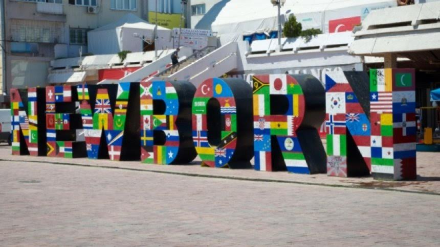 Kosovo's international recognition stagnates