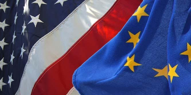USA-EU: Voting of the Special Tribunal is important for Kosovo's reputation