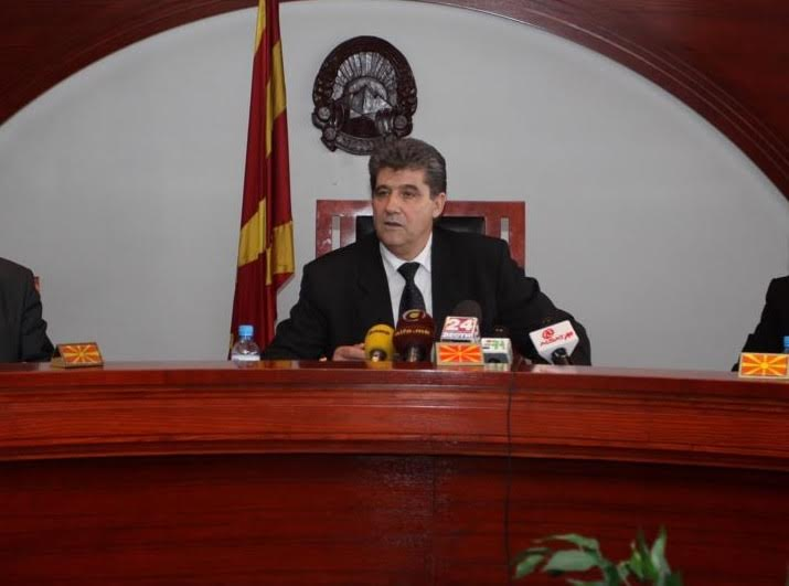 IBNA Interview/Naumovski: If the political agreement is not implemented, the country is doomed
