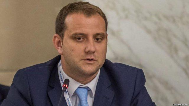 "IBNA Interview/""Kosovo faces the threat of terrorist attacks"""