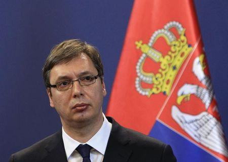 New signs of early elections in Serbia