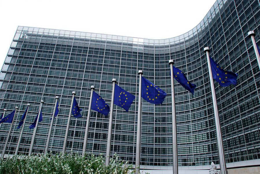 """First EU Transnational Cooperation Programme for the """"Balkan-Mediterranean"""" adopted"""