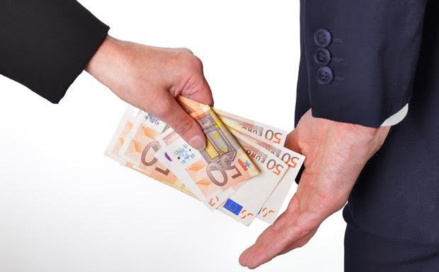 KDI: Kosovo continues to face high corruption