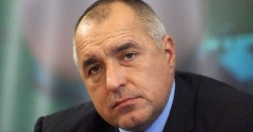 Bulgarian PM on migrant crisis: 10 million Syrians could cross from Turkey to Bulgaria