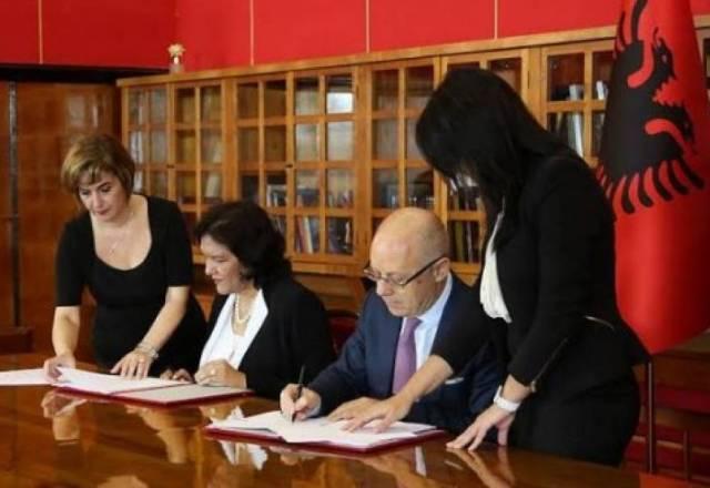 World Bank grants Albania a fresh 30 million euro loan