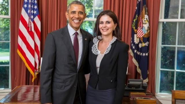 President Obama backs demarcation with Montenegro