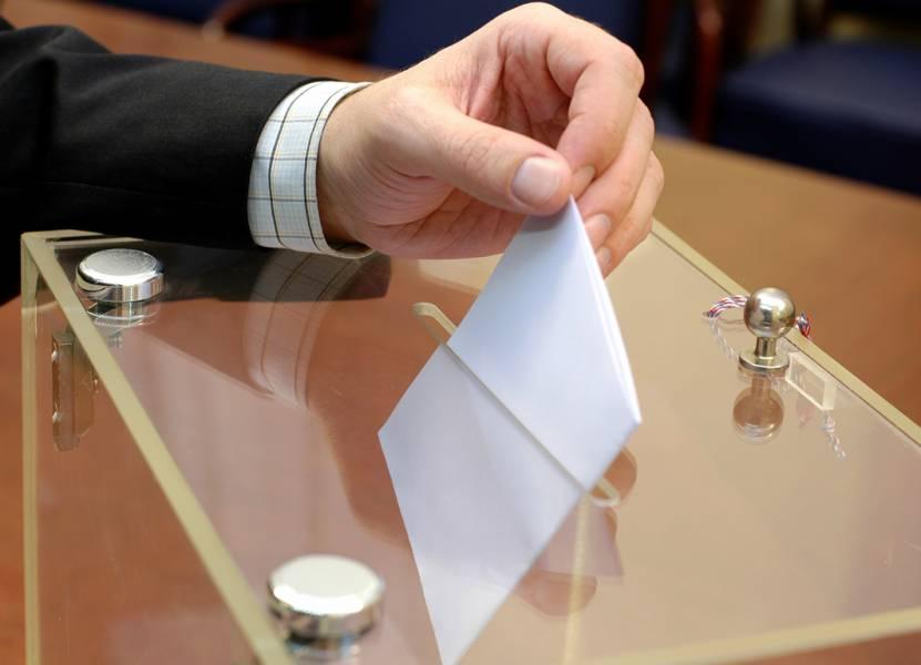 Greek election still wide open in final straight