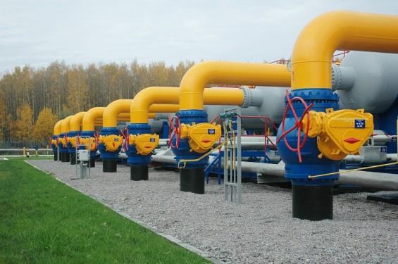No more Russian gas for Romania in 2016