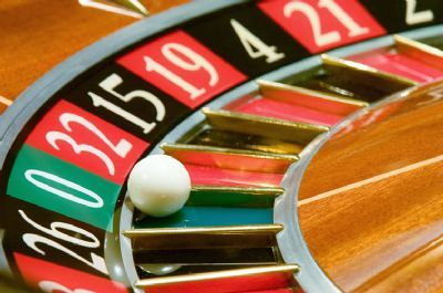Casino to operate in financially struggling Cyprus