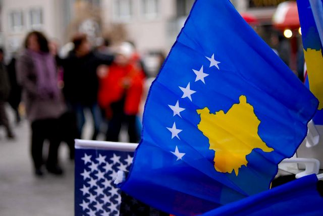 Kosovo faces many great challenges and decisions
