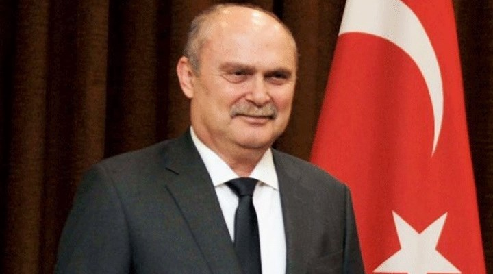 Turkey's new FM changes the country's foreign policy
