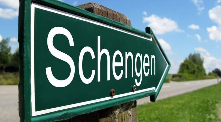Migrant crisis slows down Romania's Schengen agenda