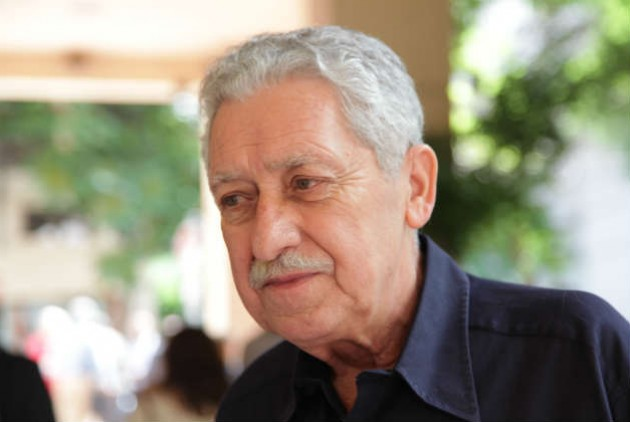 "Fotis Kouvelis: ""There is the need to support SYRIZA"""