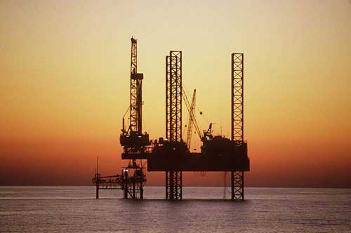 """Egypt gas discovery enhances Cyprus' strategic role"""