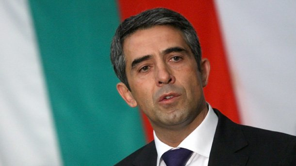 Bulgarian leaders send condolences after Bucharest nightclub fire deaths