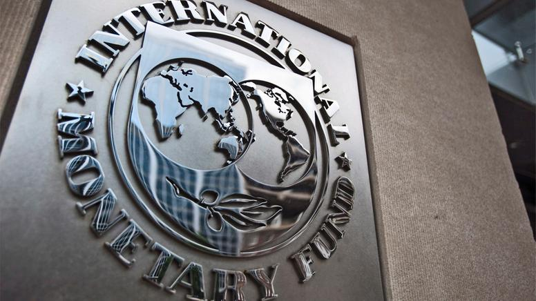 IMF praises authorities and people of Cyprus for progress