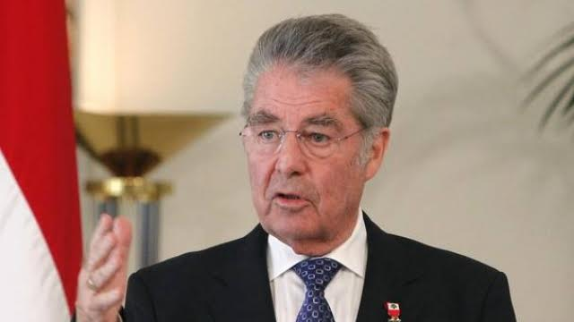 Austrian president: After SAA, Kosovo is expecting the visa liberalization process