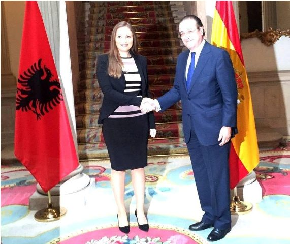 With the new reforms in place, Albania is expecting more foreign investors