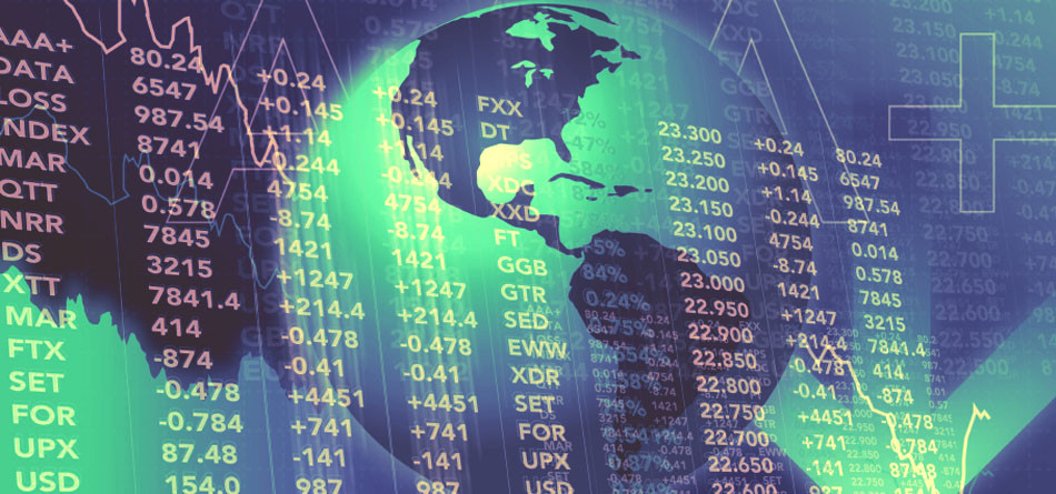 Cyprus to tap the markets until November 15