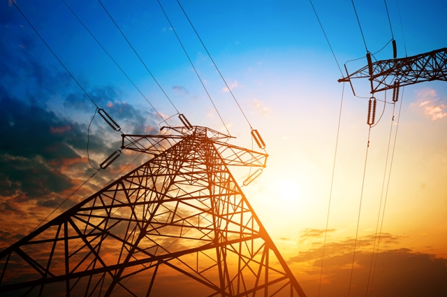 Albania imports 65% of the electricity that is consumed