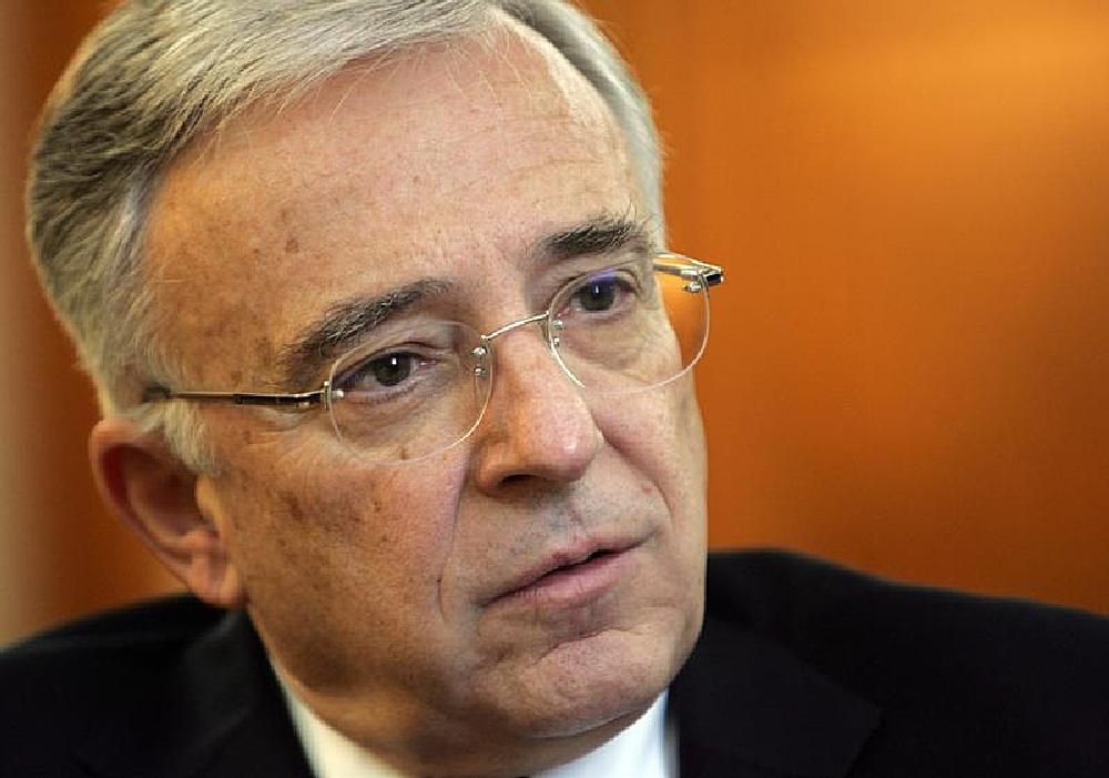 Romanian economy is steady, National Banks' Governor tells EU ambassadors