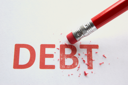 Public debt to shrink under 100% in 2018, says Finance Ministry