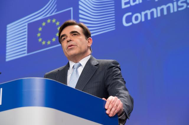 European Commission postpones the Progress Report for Albania: The date is not carved on a stone