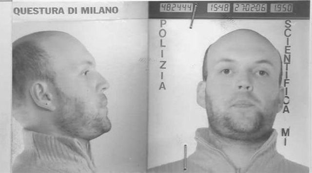 Italian national arrested for transacting suspicious large sums of money in Albania