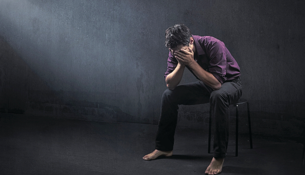 Suicides in Greece reach alarming levels
