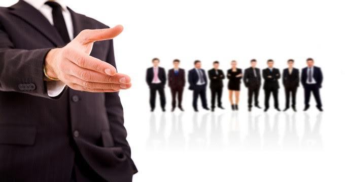 Political employments continue in Kosovo