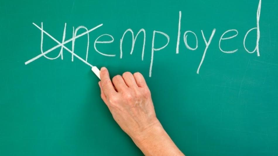 Youth employment programs are failing