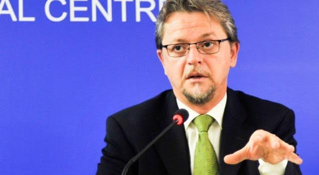 IBNA Interview/Kosovo will undergo great political and social changes