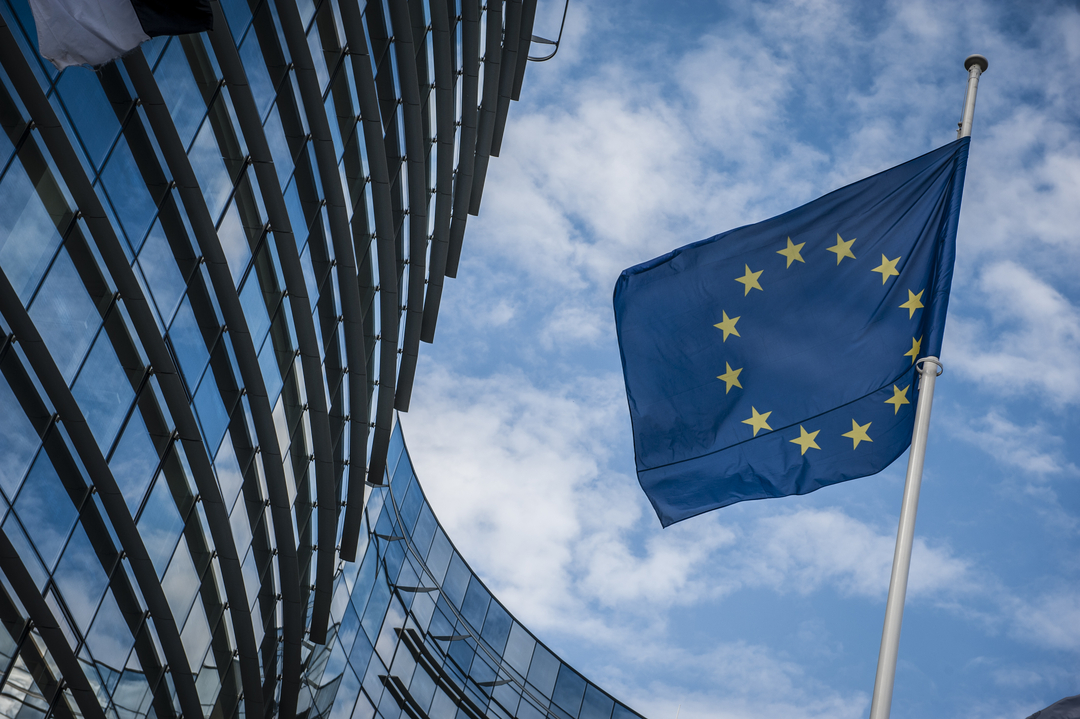 European Commission: Hot-spots in Greece will be ready in two weeks