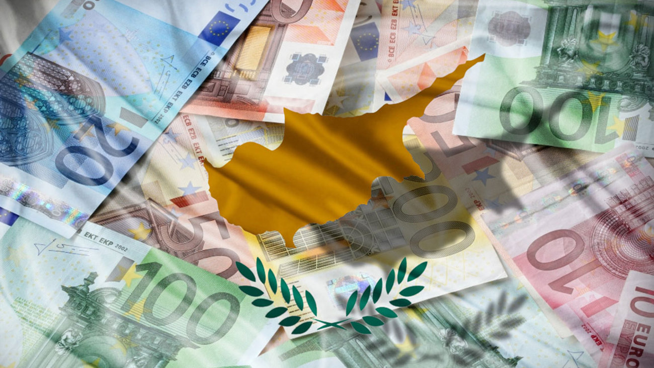 Cyprus to return to growth in 2015