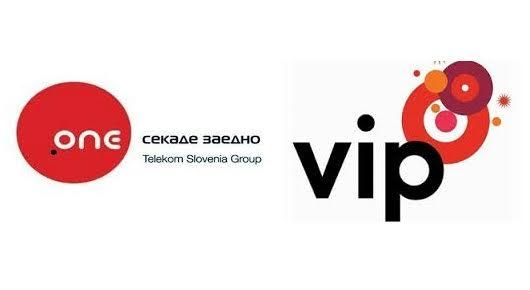 Two mobile phone operators in FYROM merge