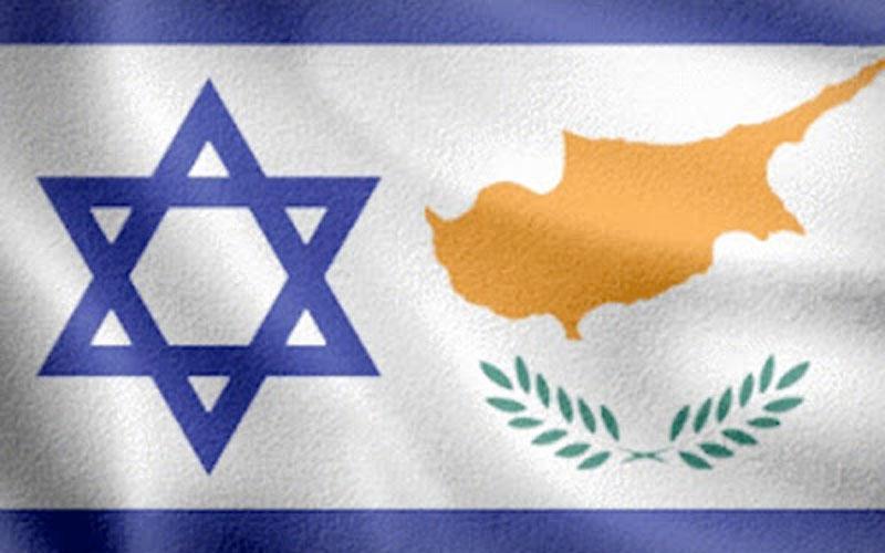 Cyprus can play a key role in the region, Israeli Ambassador says